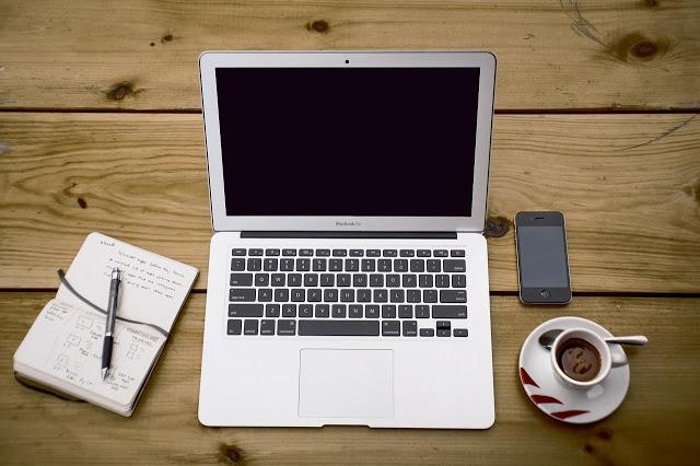 travailler sur internet pour devenir freelance