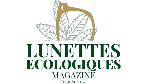 Le magazine en ligne lunettes écologiques propose un annuaire de marques de lunettes éthiques